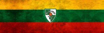 Zalgiris Kaunas vs Bayern Munich