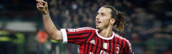 Séjour sportif Milan AC Juventus Turin