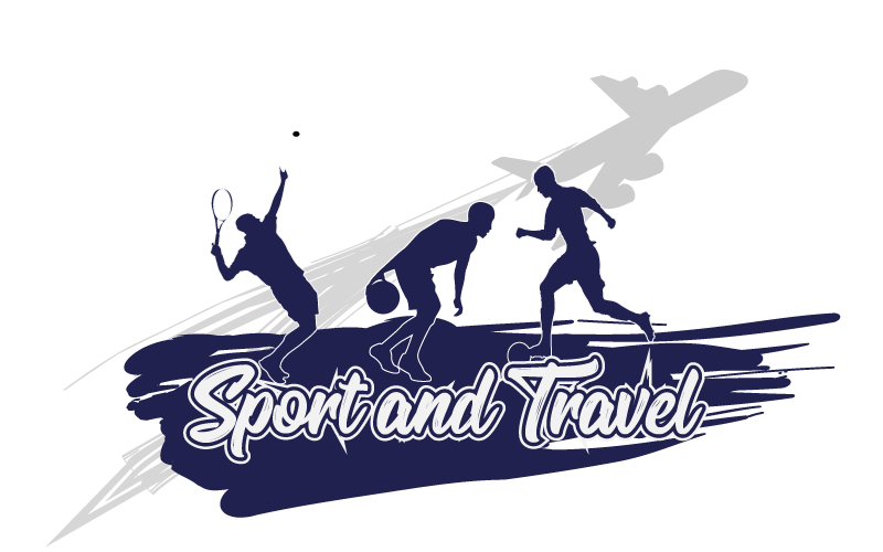 Sport&Travel